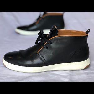 Cole Haan Grandpro Chukka Boot Size 75
